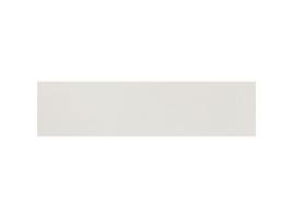 Kromag ПВХ 501.01 РЕ Белый Корка 42х2мм