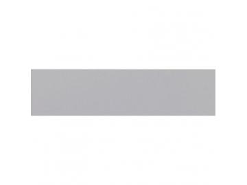 Kromag ПВХ 504.01 РЕ Серый Светлый 22х0,6мм фото 1 — ПлитТоргСервис