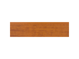 Kromag ПВХ 14.03 SЕ Груша Кальвадос 22х0,6мм