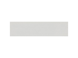 Kromag ПВХ 501.02 SE Белый Текстура 42х2мм