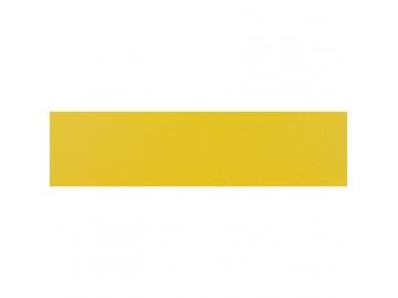 Kromag ПВХ 509.01 РЕ Желтый 22х0,6мм фото 1 — ПлитТоргСервис