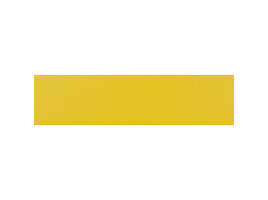 Kromag ПВХ 509.01 РЕ Желтый 22х2мм
