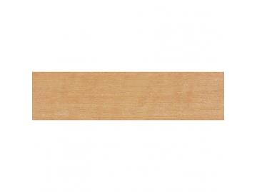 Kromag ПВХ 14.02 SЕ Груша Светлая 22х0,6мм фото 1 — ПлитТоргСервис