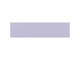 Kromag ПВХ 512.01 РЕ Лаванда 22х0,6мм