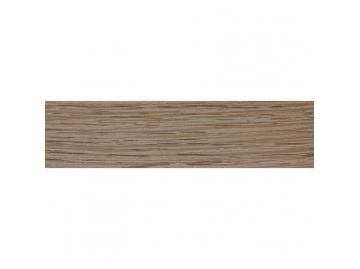 Kromag ПВХ 15.09 SЕ Дуб Платиновый 22х0,6мм фото 1 — ПлитТоргСервис