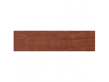 Kromag ПВХ 25.03 SЕ Яблоня Локарно 22х0,6мм фото 1 — ПлитТоргСервис