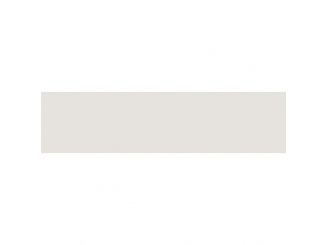 Kromag ПВХ 501.04 SM Белый Глянец 22х0,6мм фото 1 — ПлитТоргСервис