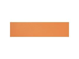 Kromag ПВХ 505.01 РЕ Оранжевый 22х0,6мм