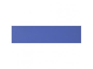 Kromag ПВХ 507.01 РЕ Синий темный 22х0,6мм фото 1 — ПлитТоргСервис