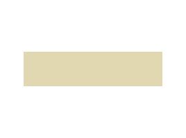 Kromag ПВХ 508.01 РЕ Ваниль 22х0,6мм