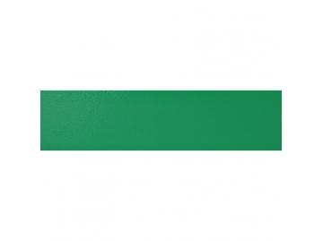 Kromag ПВХ 510.01 РЕ Зеленый 22х0,6мм фото 1 — ПлитТоргСервис