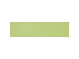 Kromag ПВХ 511.01 РЕ Зеленая Вода 22х0,6мм