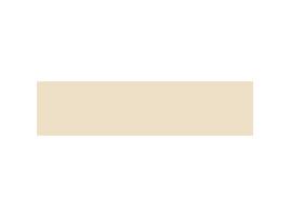 Kromag ПВХ 519.01 РЕ Слоновая кость 22х0,6мм