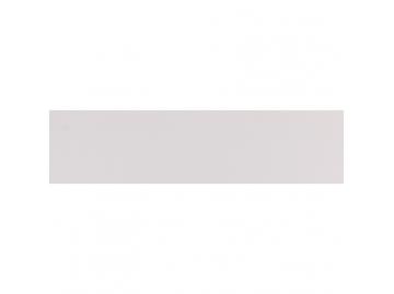 701.01 Кромка ПВХ SM Белый Альпийский Корка 22х0,6 Kromag фото 1 — ПлитТоргСервис