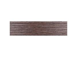 Производство мебельного щита из дерева - купите мебельный