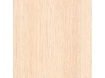 ХДФ (ДВП) ламинированная  2745х1700х3 Дуб Молочный фото 1 — ПлитТоргСервис