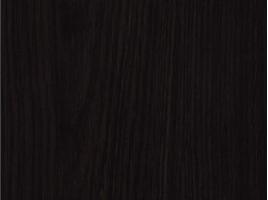 ХДФ (ДВП) ламинированная  2745х1700х3 Дуб Венге