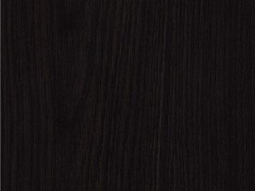 ХДФ (ДВП) ламинированная  2745х1700х3 Дуб Венге фото 1 — ПлитТоргСервис