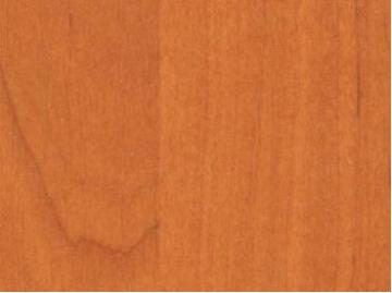 ХДФ (ДВП) ламинированная  2745х1700х3  Ольха горная темная фото 1 — ПлитТоргСервис