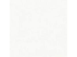 Столешница 4320 TC 4100х600х38 мм С белый глян