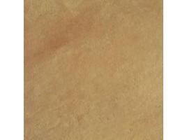 Столешница 8976 MS 4100х600х38 мм С нубиан песочный