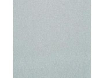 Столешница 8105 ТС 4100х600х38 мм Е алюминийм фото 1 — ПлитТоргСервис