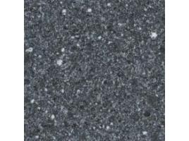 Столешница 7919 ТС 4100х600х38 мм С светлый графит
