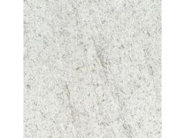 Столешница 6481 VV Белый камень 4100х600х38 мм С PFL