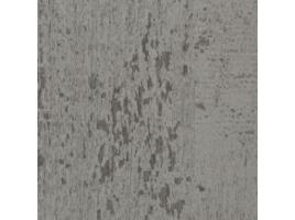 Столешница 5808 VV Loft бетон 4100х600х38 мм С PFL