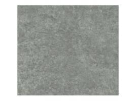 Столешница 6461 FG Raw Concrete Graphite 4100х600х38E PFL