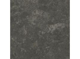 Столешница 6312 FG (S62022) Песочные Антрацит 4100х600х38 PFL