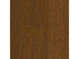Столешница 4853 МЕ (R30070) Орех Экко 4100х600х38U PFL