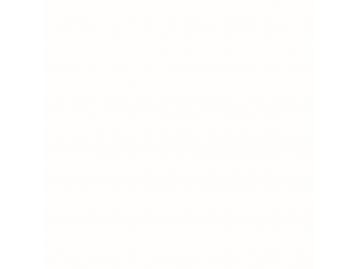 ХДФ (ДВП) ламинированная 2800х1220х3 Белый фото 1 — ПлитТоргСервис