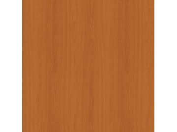 ХДФ (ДВП) ламинированная (Kronospan) Вишня 2800х2070х3 фото 1 — ПлитТоргСервис