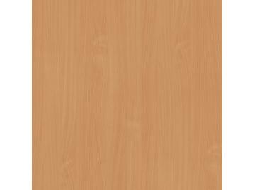 ХДФ (ДВП) ламинированная  2800х2070х3 (Kronospan) Бук фото 1 — ПлитТоргСервис