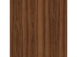 ХДФ (ДВП) ламинированная (Kronospan) Орех 2800х2070х3