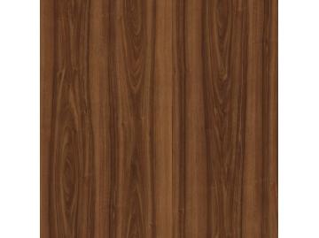 ХДФ (ДВП) ламинированная (Kronospan) Орех 2800х2070х3 фото 1 — ПлитТоргСервис