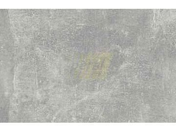 53.01 Кромка ПВХ SE Ателье Светлый 42х2 Kromag фото 1 — ПлитТоргСервис