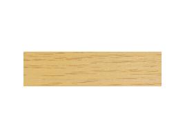 Kromag ПВХ 15.04 SЕ Дуб Ясный 22х0,6мм