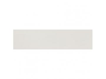 Kromag ПВХ 501.01 РЕ Белый Корка 22х0,6мм фото 1 — ПлитТоргСервис