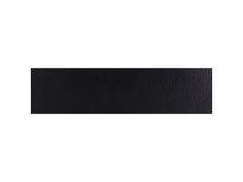 Kromag ПВХ 502.01 РЕ Черный Корка 22х0,6мм