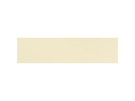 Kromag ПВХ 503.01 РЕ Крем 22х0,6мм