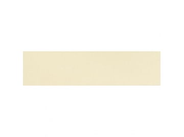 Kromag ПВХ 503.01 РЕ Крем 22х0,6мм фото 1 — ПлитТоргСервис