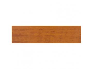 Kromag ПВХ 14.03 SЕ Груша Кальвадос 42х2мм фото 1 — ПлитТоргСервис