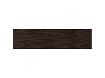 Kromag ПВХ 16.03 SЕ Венге Шоколадный 22х0,6мм фото 1 — ПлитТоргСервис