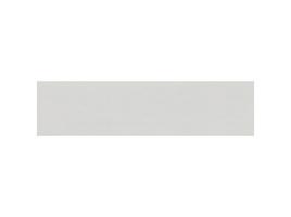 Kromag ПВХ 501.02 SE Белая Текстура 22х2мм
