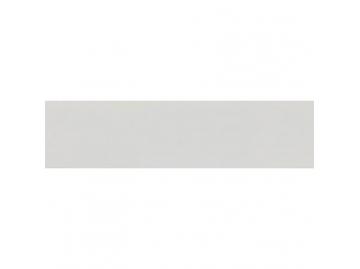 Kromag ПВХ 501.02 SE Белая Текстура 22х2мм фото 1 — ПлитТоргСервис