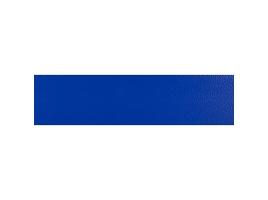 Kromag ПВХ 506.01 РЕ Синий Светлый 22х2мм