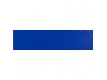 Kromag ПВХ 506.01 РЕ Синий Светлый 22х0,6мм фото 1 — ПлитТоргСервис