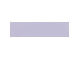 Kromag ПВХ 512.01 РЕ Лаванда 22х2мм